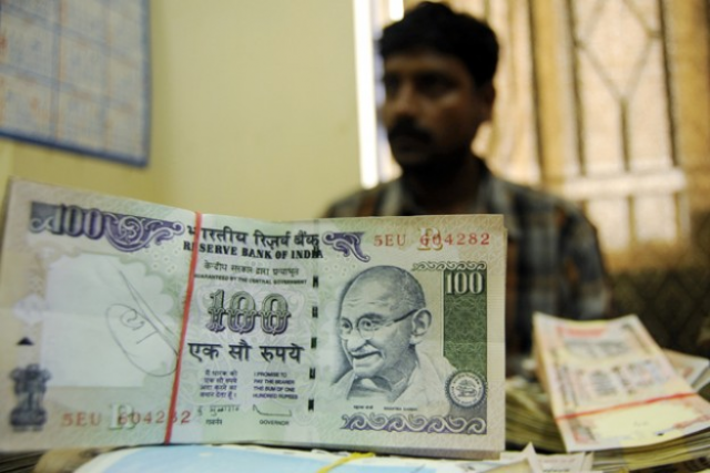 5 reasons Modi's Jan Dhan Yojana won't work